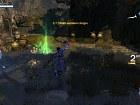 Imagen PC Avatar