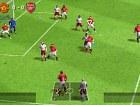 Imagen PSP FIFA 09