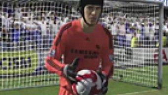 Video FIFA 09, FIFA 09: Características 2