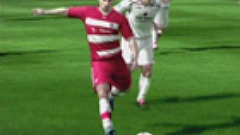FIFA 09, Trailer oficial 2