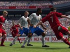Imagen PS3 PES 2009