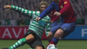 Video PES 2009, Trailer oficial 1
