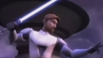 Star Wars: The Clone Wars, Trailer oficial 3