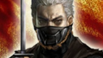 Análisis de Tenchu: Shadow Assassins