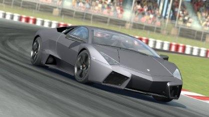 Forza Motorsport 3: Impresiones Gamescom 09