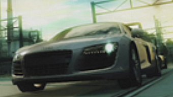 Video Need for Speed Undercover, Trailer oficial 5