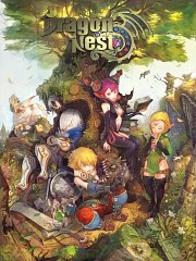 Dragon Nest PC