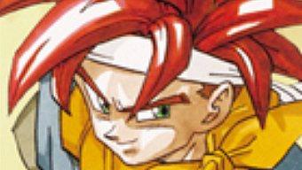 Hironobu Sakaguchi quería convertir Chrono Trigger en una franquicia numerada