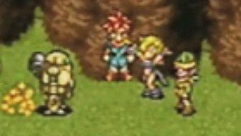 Video Chrono Trigger, Vídeo del juego 4
