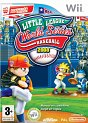 Little League World Series Baseball 2008