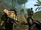Raven Squad: Vídeo del juego 1