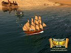 Imagen Discovery Online (PC)