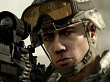El nuevo Humble Bundle es sobre la saga ArmA