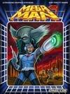 Carátula de Mega Man 9 - Wii