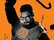 Valve trabaja en un juego basado en el universo de Half Life y Portal