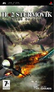 IL 2 Sturmovik - Birds of Prey