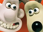 Wallace & Gromit's Fright of the Bumblebees