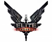 Elite: Dangerous Xbox One