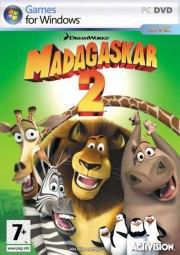 Madagascar 2 PC