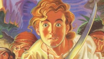 El legendario The Secret of Monkey Island regresa con una reedición del juego en Mega CD