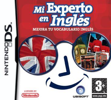 experto Inglés flaco en Madrid