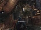 Batman Arkham Asylum - PS3