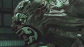 Video Batman: Arkham Asylum, Trailer oficial 4