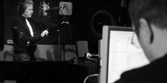 Max Payne 3: Entrevista: James McCaffrey