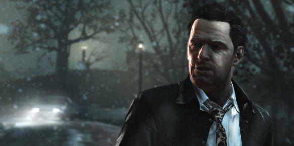Max Payne 3: Dentro de la Saga