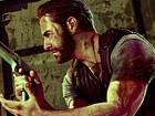 Max Payne 3: Video Análisis 3DJuegos