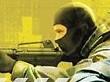 Valve lanzará próximamente un nuevo parche para Counter-Strike