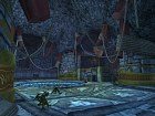 Imagen EverQuest II: The Shadow Odyssey