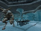 Imagen PC EverQuest II: The Shadow Odyssey