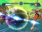 Imagen Dragon Ball Z: Infinite World (PS2)