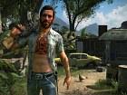 Imagen PC Far Cry 3