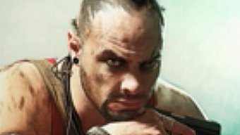 Video Far Cry 3, Recompensas en Uplay