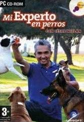 Mi Experto en Perros: César Millán