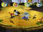 Kung Fu Panda El Guerrero Legendario - Wii