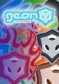 Geon: Emotions