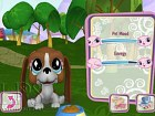 Littlest Pet SHOP - PC