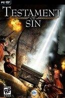 Testament of Sin