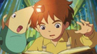 Ni no Kuni: Vídeo Análisis 3DJuegos