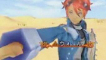 Arc Rise Fantasia: Vídeo del juego 3
