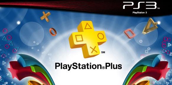 Demos exclusivas, betas, algún juego gratis… El servicio de pago PlayStation Plus lleva unos meses en funcionamiento, y su resultado, según Sony España, es bastante satisfactorio.