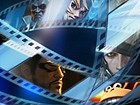 God of War 3: El 2010 en Trailers
