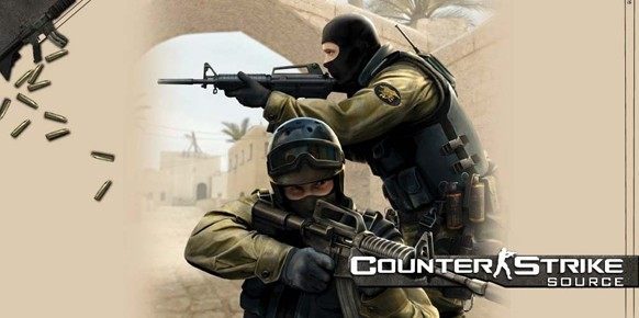 ¿Cuántas horas ha invertido cualquier aficionado shooter que se precie en Counter-Strike? Es el FPS más sencillo del mercado, pero también uno de los más adictivos.