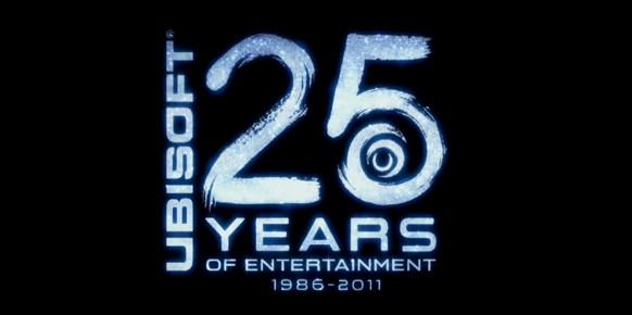 En estos 25 años de videojuegos no sólo hemos tenido personajes virtuales, sino también reales. Ellos, como Michel Ancel, Jade Raymond o Jason Vandebergue hacen igualmente historia.