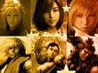 Resident Evil 5 - La Batalla de las Estrellas