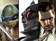 Dead Space 2 - C�mics y Videojuegos