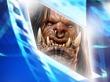 Dark Souls II - El 2014 en Tráilers